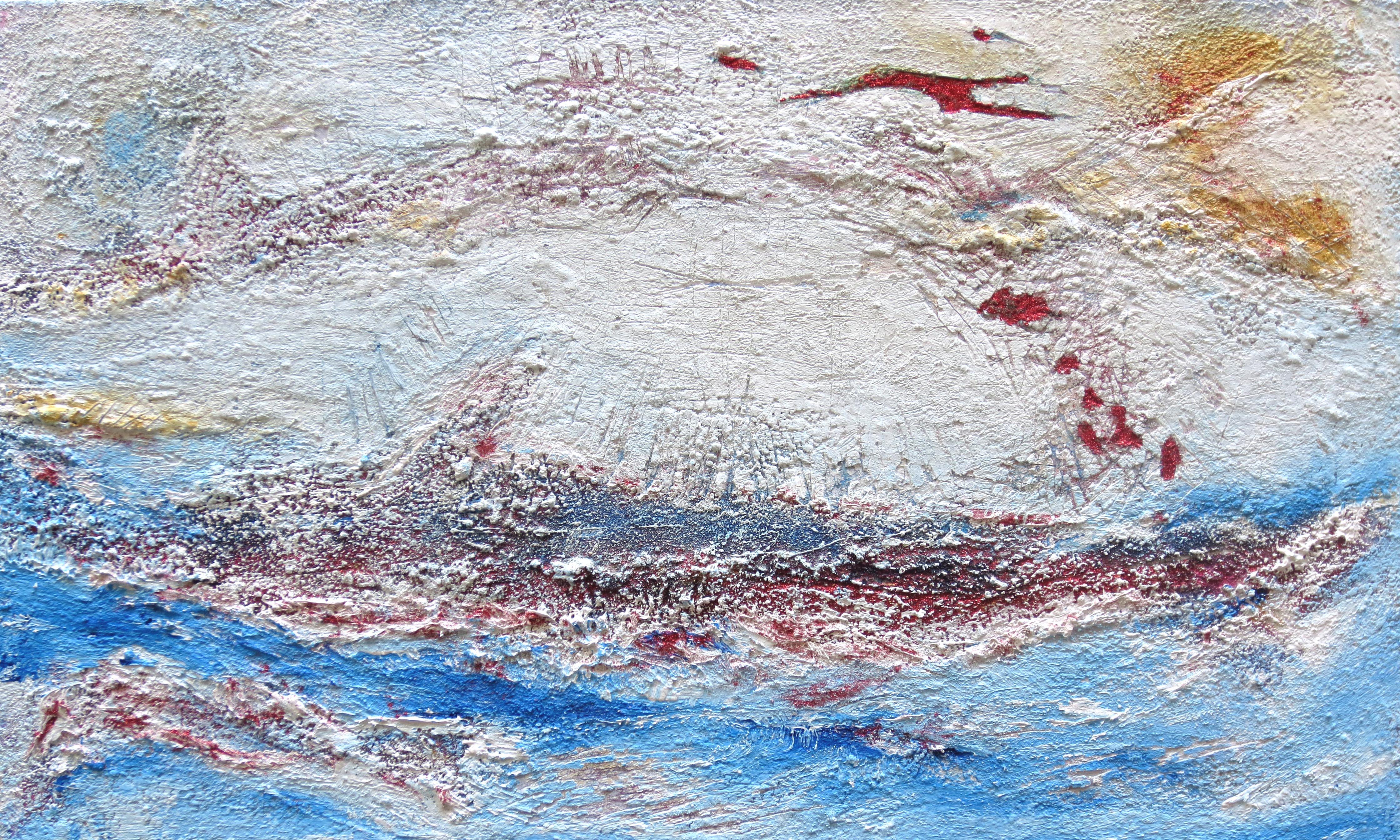 senza-titolo-2012-100x70-polimaterico-su-tela